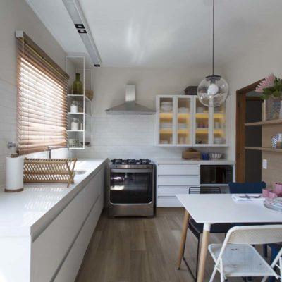 decora.cozinha.osasco-4159