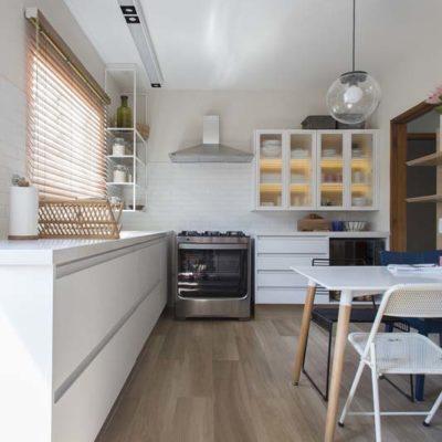 decora.cozinha.osasco-4164