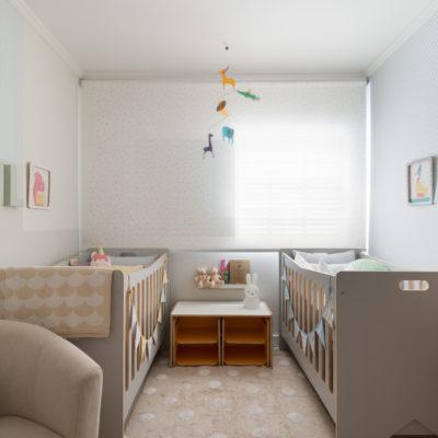 Decora - quarto do bebe - AD - baixa resolucao - 001