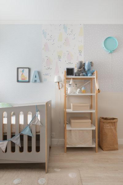 Decora - quarto do bebe - AD - baixa resolucao - 003