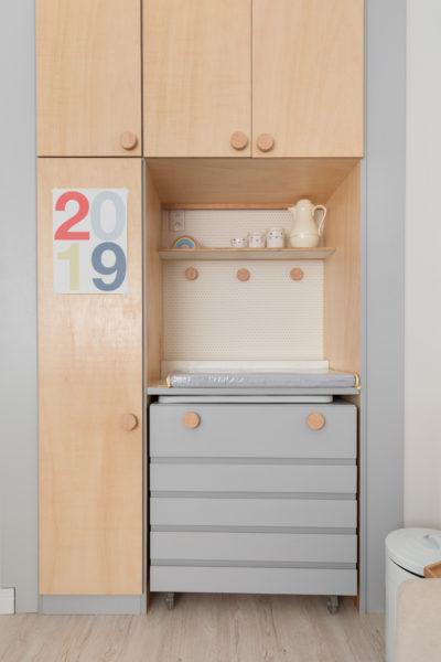 Decora - quarto do bebe - AD - baixa resolucao - 009